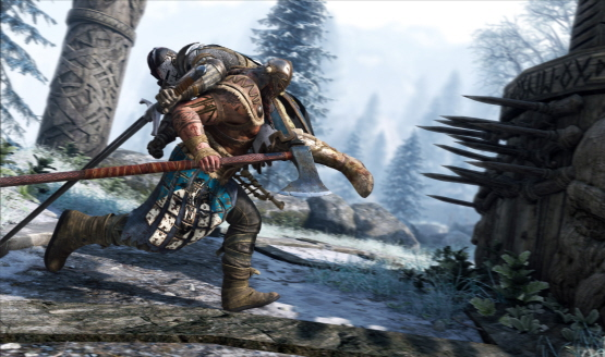 for-honor-screenshot2