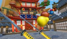 fruit-ninja-vr-screenshot1