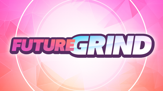FutureGrind Preview