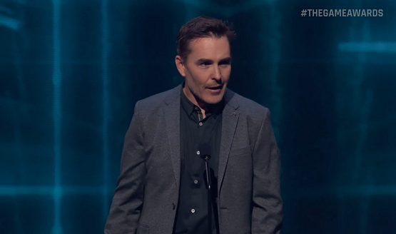 nolan north 555x328