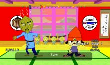 parappa-the-rapper-remastered2