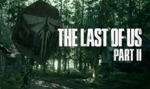 the-last-of-us-part-21