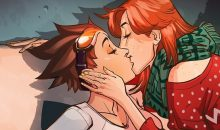 tracer-kiss-328