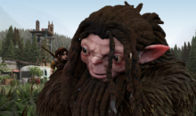 troll-and-i-screenshot1