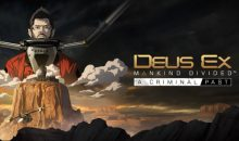 deus-ex-mankind-divided-a-criminal-past