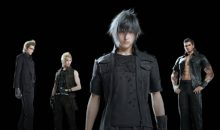final-fantasy-xv-album-cover