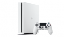 glacier-white-ps4-slim2