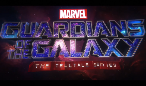guardians-of-the-galaxy-telltale2