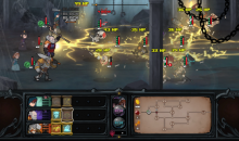 has-been-heroes-screenshot2