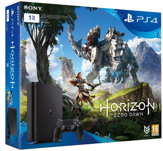 horizon-zero-dawn-ps4-1tb-bundle-europe