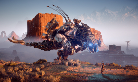 horizon-zero-dawn-screenshot5
