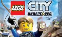 lego-city-undercover-ps42