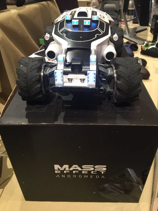 mass-effect-andromeda-rc-nomad