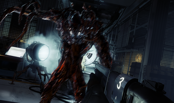 prey-screenshot3