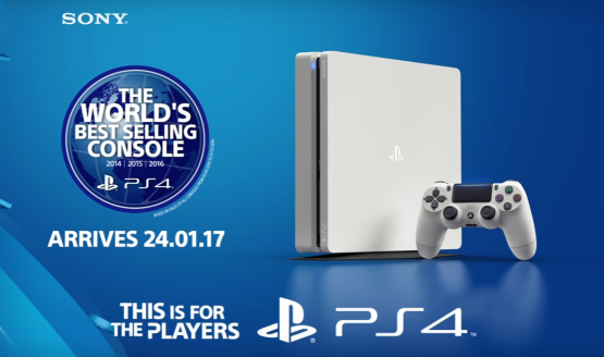 ps4-best-selling-console