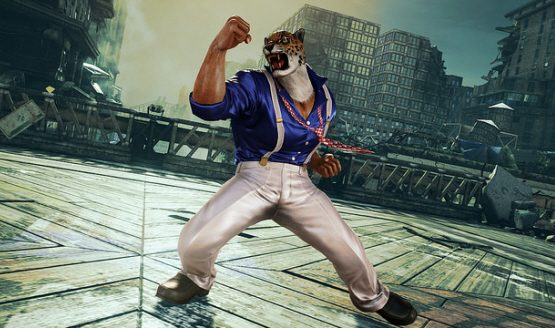 tekken-7-ps4-costume