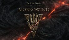 the-elder-scrolls-online-morrowind1