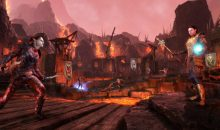 the-elder-scrolls-online-morrowind3