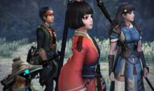 toukiden-2-screenshot2