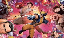 ultimate-marvel-vs-capcom-32