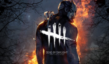 dead by daylight summer event