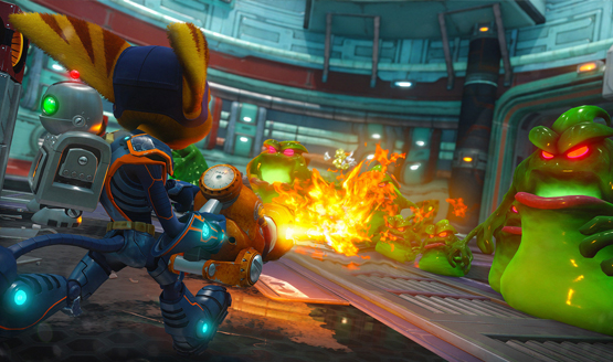 Ratchet and Clank 03 555x328