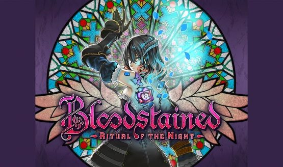 Bloodstained: Ritual of the Night Update Details Two New Enemy Types