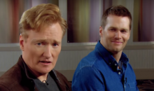 conan-obrien-clueless-gamer-tom-brady