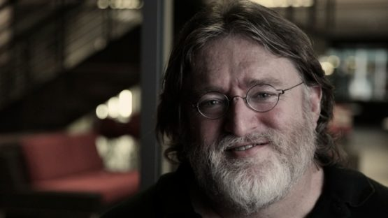 Valve Explains Current Disinterest in Console Market