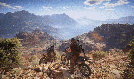 ghost-recon-wildlands-screenshot4
