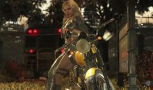 injustice-2-black-canary