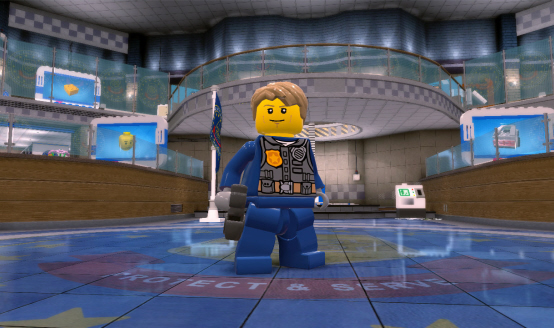 lego-city-undercover-ps4