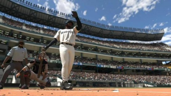 Latest MLB The Show 17 Trailer Showcases Improvements