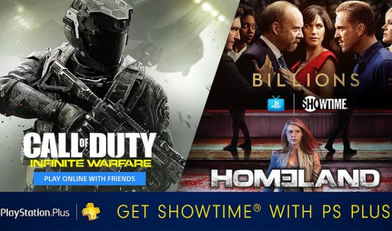 playstation-plus-deal-march-2017