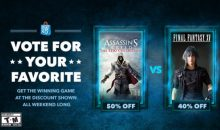 playstation-store-vote-2017