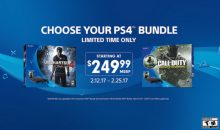 ps4-price-drop-february-2017
