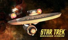star-trek-bridge-crew-screenshot2