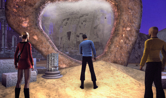 star-trek-online-agents-of-yesterday