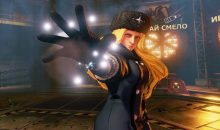 street-fighter-v-kolin-1