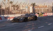Project Cars 2 02