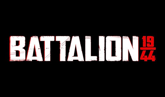 battalion1944-squareenixcollective-publisher-01