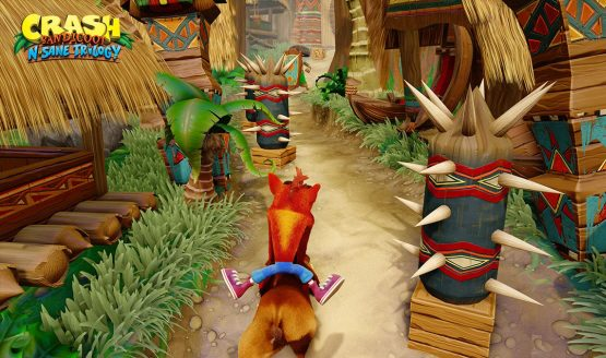crash-bandicoot-ps42