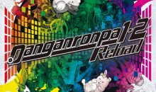 danganronpa 1&2 reload review 1