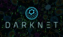 darknet-dev-diary-01