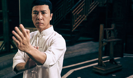 donnie-yen-sleeping-dogs-movie-01