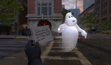ghostbusters-is-hiring-psvr
