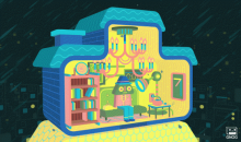 gnog-screenshot