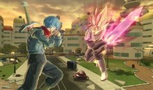 goku-black-rose-2-xenoverse-2-dragon-ball