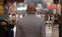 hitman-screenshot2