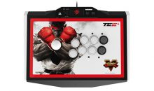 madcatz-streetfighterv-fightstick-01